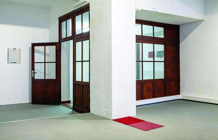 praktikum im kunstverein schwerin adkv arbeitsgemeinschaft deutscher kunstvereine. Black Bedroom Furniture Sets. Home Design Ideas